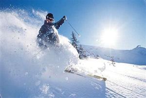 春节游【梦幻长白山】大美长白山+万达滑雪+穿越激情老里克双飞6日游