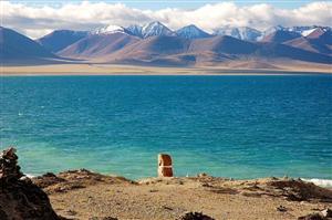 【西藏】拉萨+布达拉宫+羊湖+巴松措+南迦巴瓦峰+措木及日冬日恋歌双卧11日游